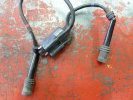 FZS600 Fazer bobine