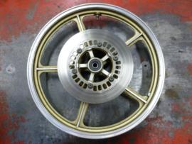 XV1000 Virago wiel voor