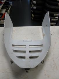 FZR600R`94 Onderkuip midden