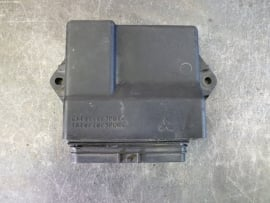 YZF-R1`02-`03 ECU