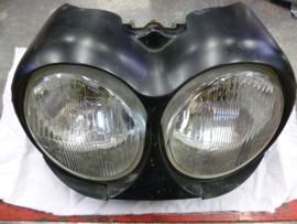 TDM850 koplamp