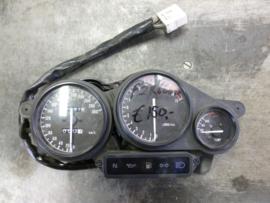 FZR600R tellerunit