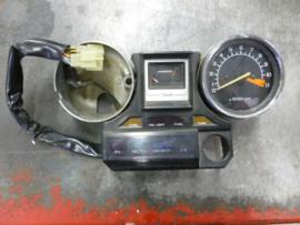 VF700C/ VF750C Magna V45 tellerunit