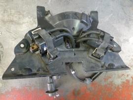 YZF600R Thundercat bobine set