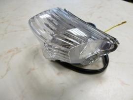 Yamaha FZ6S  Achterlicht  LED met r.a.w.
