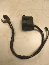 GPZ600R Stuurschakelaar links