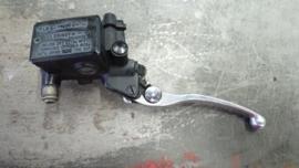 FJR1300`01-`02 Koppelingspomp compleet