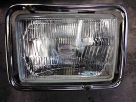 XV920 Virago koplamp unit