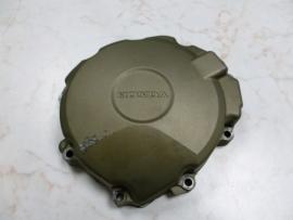 Honda CBR1000RR`08 Fireblade Dynamodeksel