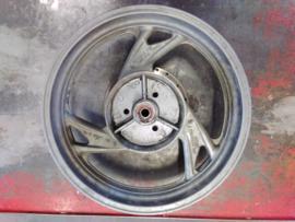 TDM850`92 achterwiel