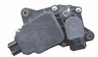 GSXR600/ 750 K4 K5 STVA Reparatie & Modificatie