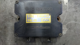 XJ900 Ignitor CDI