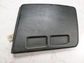 GPX600R Kap rechts