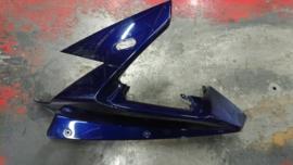 FJR1300`06-`12 Kuip rechts voor blauw