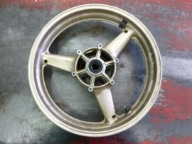 YZF-R1`98-`01 wiel voor