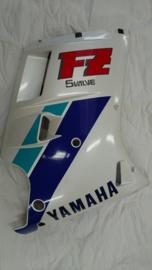FZ750`89> Zijkap rechts