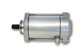 Suzuki VS1400 Intruder startmotor