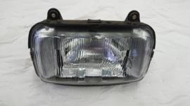 FZ750`89 koplamp
