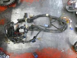 YX600 Radian kabelboom