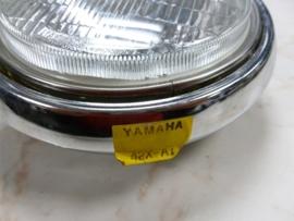 Yamaha XV700 / 750/ 1000/ 1100 Virago Koplampunit
