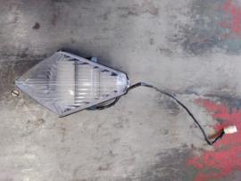 YZF-R1'07-'08 achterlicht met led knipperlicht