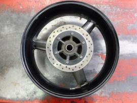 YZF-R6 `99-`02 achterwiel