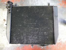 YZF-R1`98-`01 Radiateur compleet