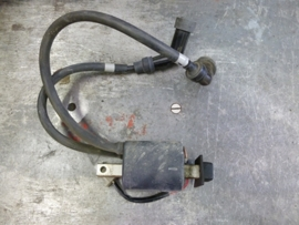 YX600 Radian bobine 2&3