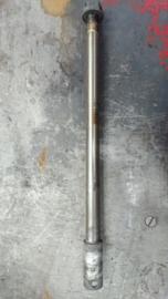 XJ900 As voorwiel