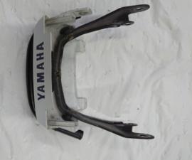 FZ750`89> Achterkant/ kontje