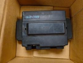 Kawasaki VN1500 Junctionbox