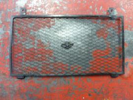 FZS600 fazer  radiateur beschermer