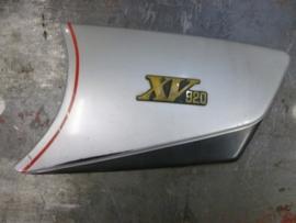 XV920 zijkap links