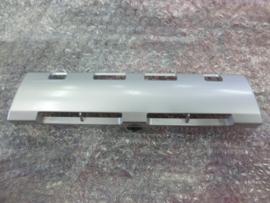 FZS1000 Fazer radiateur kapje links