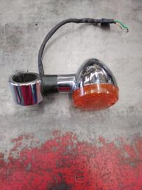 VT600C'94 knipperlicht links voor