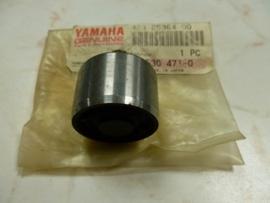 Yamaha XV700/750/1000/1100 Virago transmissiedemper SET achterwiel