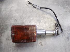 XV920 Virago knipperlicht rechts voor