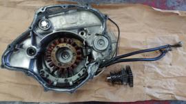 XV750SE-XV700-XV750-XV920-TR1 Startprobleem modificatie