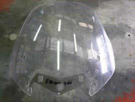 FJR1300`06-`12 kuipruit origineel