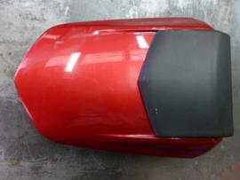 YZF-R1`04-`06 duokapje