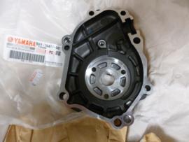 Yamaha FZ1S/N startmotor carterdeksel