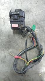 XJ900 Stuurschakelaar links