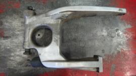 FJR1300`01-`02 Achterbrug
