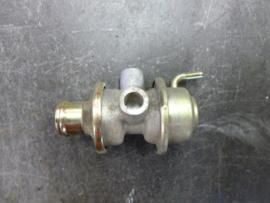 XV1000 Virago vacuumklep