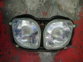 YZF750`93 -`95Koplampunit