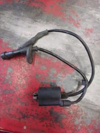 VT600C'94 bobine voor