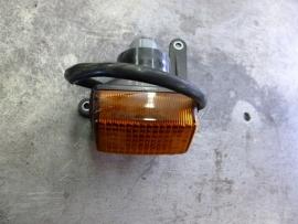 XL600V Transalp knipperlicht links voor