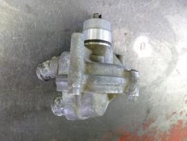 VF700C/ 750C waterpomp compleet