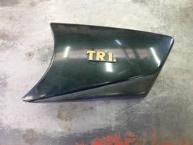 XV1000 TR1 zijkap links