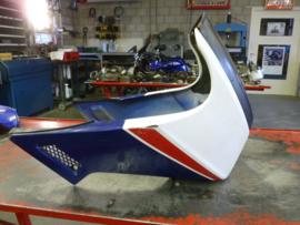 VF750F topkuip